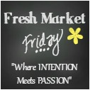 fresh-market-friday
