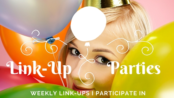 Link-Up Parties