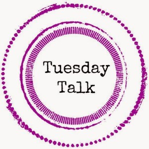 tuesdaytalk