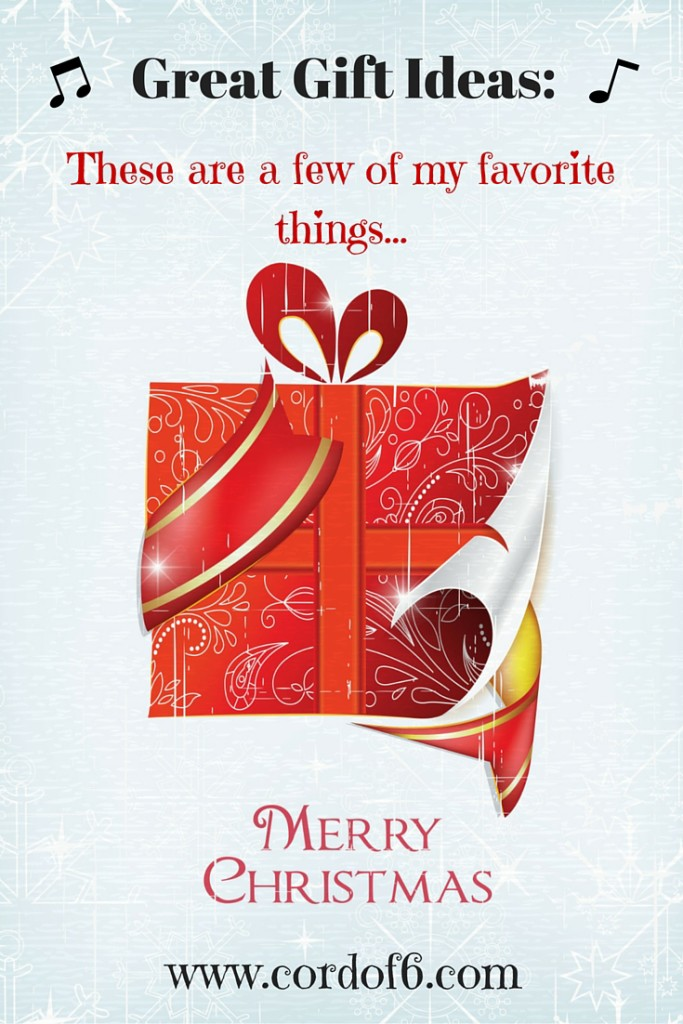 Great Gift Ideas_-2