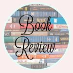 Life is Beautiful: Book Review