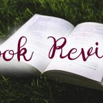 Searching the Scriptures: Book Review