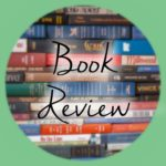 Overcome: Book Review
