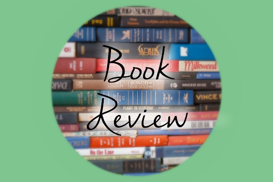 Book Review Green