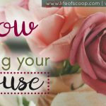 How to Grow in Serving Your Spouse