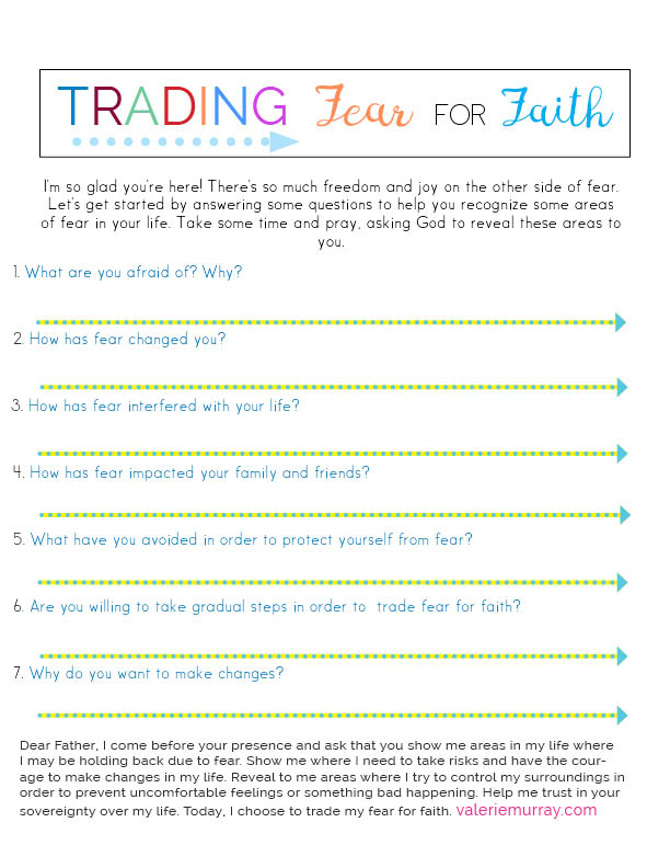 trading-fear-for-faith-edited-without-marks