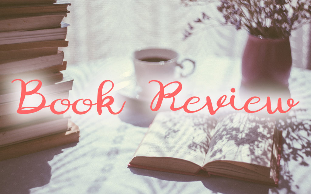 The Beautiful Word For Christmas: Book Review