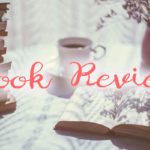 The Real God: Book Review