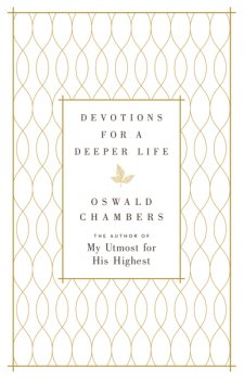 devotions-for-deeper-life-cover