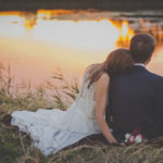 The Key To Loving Your Spouse Better