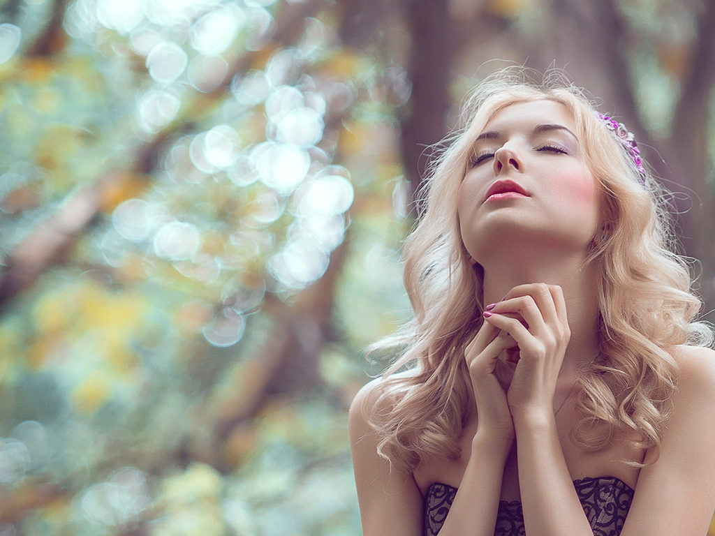 How Prayer Can Help Mend A Broken Marriage
