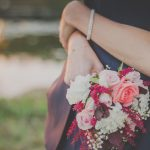 Lord, Restore My Marriage