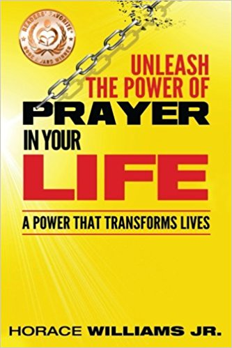 Check out this book review. Grab your copy of this award-winning book today and inspire your prayer life!