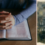 50 Core Truths of the Christian Faith: Book Review