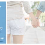 Loving Your Spouse When You Feel Like Walking Away: Book Review