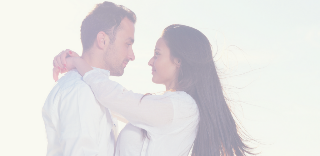 How To Love Your Spouse When You Don't Feel Like It